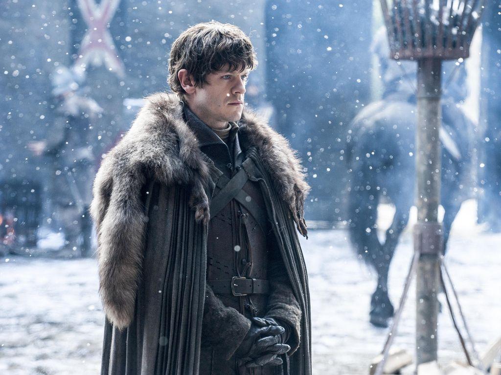Awas Spoiler! HBO Rilis Foto-foto Teaser Game of Thrones Musim ke-6