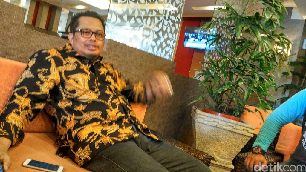 Pengurus Golkar Diingatkan Tak Pakai Fasilitas Negara Saat Ikut Munas