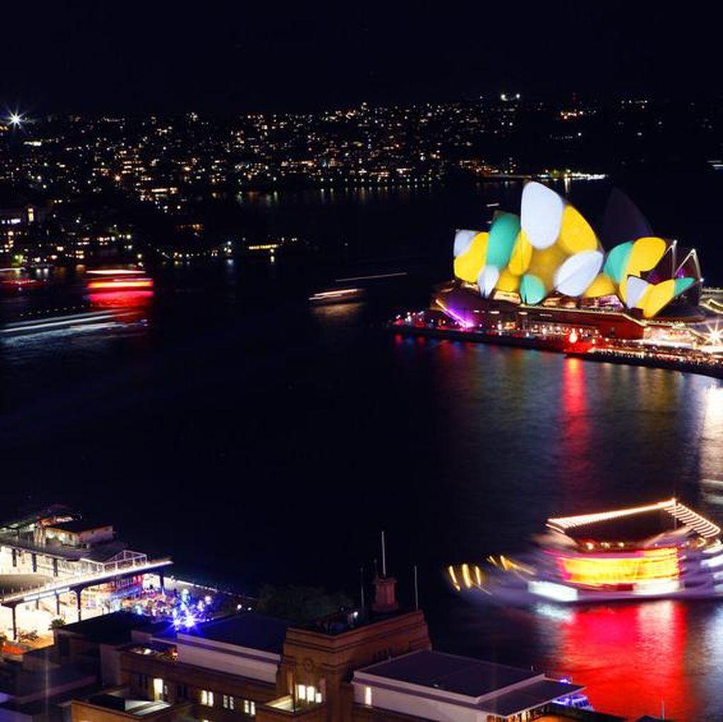 Jalan-Jalan di Sydney, Jangan Cuma Foto Di Opera House