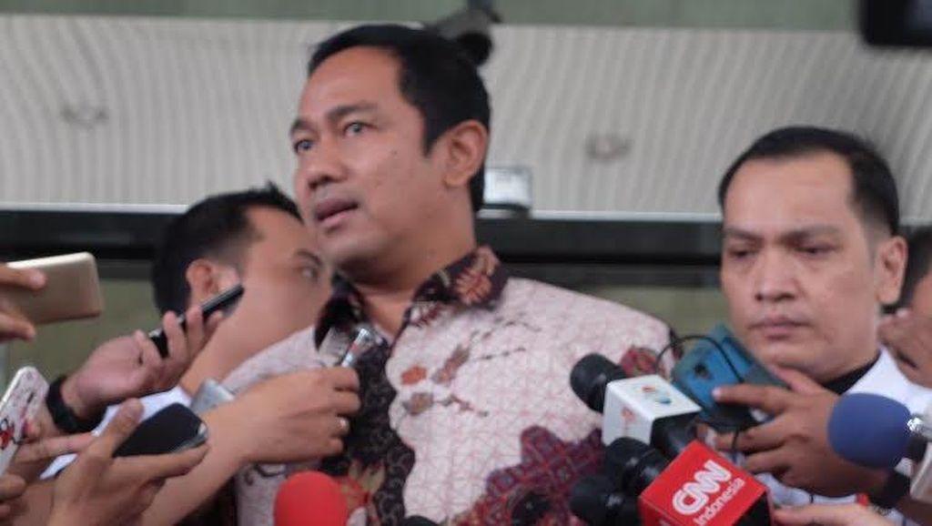 Blusukan Naik Motor Trail, Wali Kota Semarang Kagumi Keunikan Daerahnya