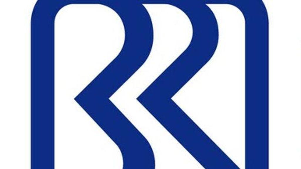Tanggapan Bank BRI untuk Surat Saudari Dian
