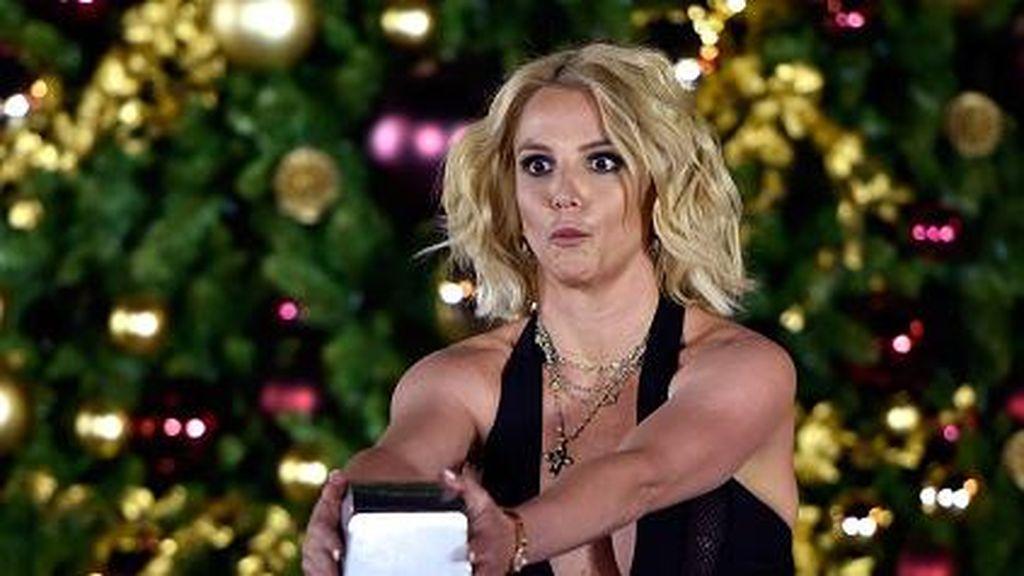 Guys, Britney Spears Sedang Cari Pacar Baru!