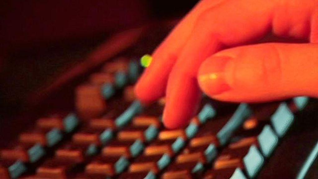 Inggris Bahas Batasan Usia untuk Situs Pornografi Minimal 18 Tahun