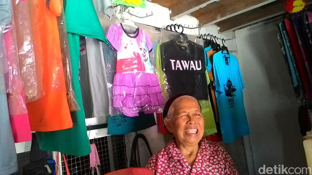 Produk Malaysia Lebih Banyak Dibeli Warga di Pulau Sebatik, Kaltara