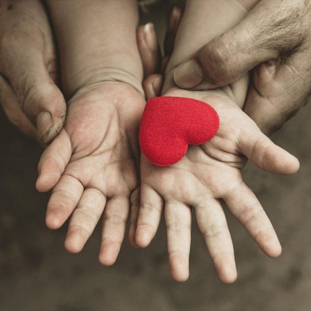 Degup Jantung Tak Berirama Juga Bisa Dialami Anak-anak