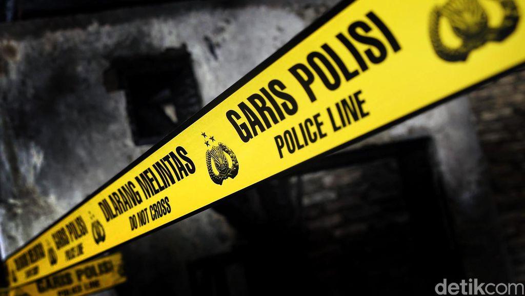 Komnas HAM Minta Umat Beragama Tak Terprovokasi Kerusuhan di Tanjungbalai