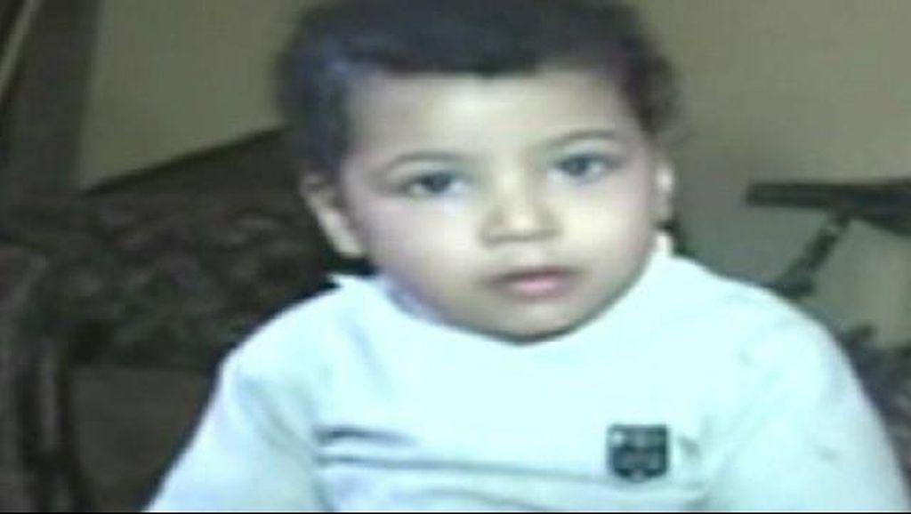Pengadilan Mesir Vonis Seumur Hidup Seorang Balita untuk Kasus Pembunuhan