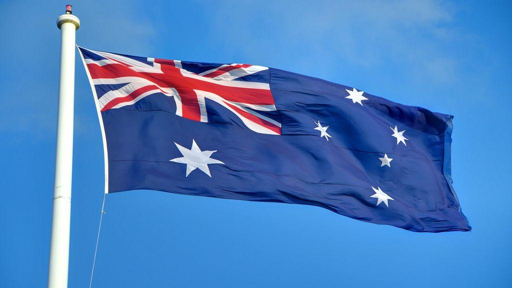 Australia Geledah Properti Terkait 5 Pria yang Gabung ISIS Lewat Indonesia
