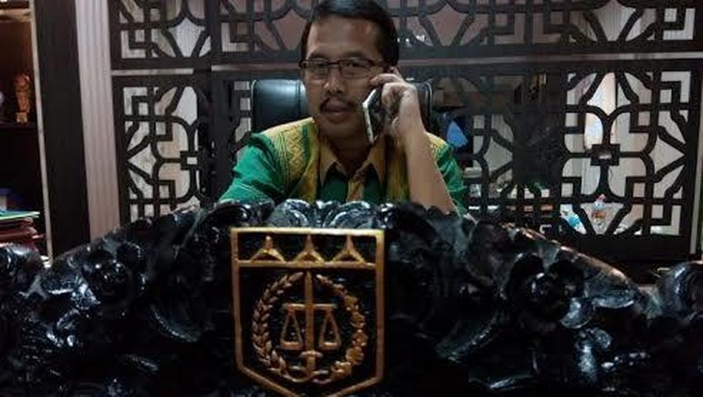 Penyidikan Korupsi DPT Pilpres Fiktif KPU Jatim Ditarik ke Kejati