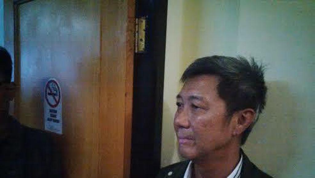 Pengikut PD Oikumene Kasih Dilaporkan Menghilang dari Keluarga