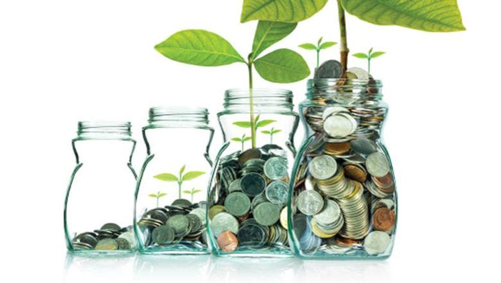 Keuntungan Berinvestasi Di Mandiri Deposit Swap