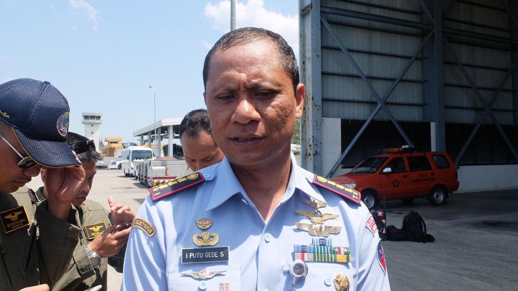Hasil Patroli TNI di Mentawai: Tidak Ada Laporan Kerusakan dan Korban