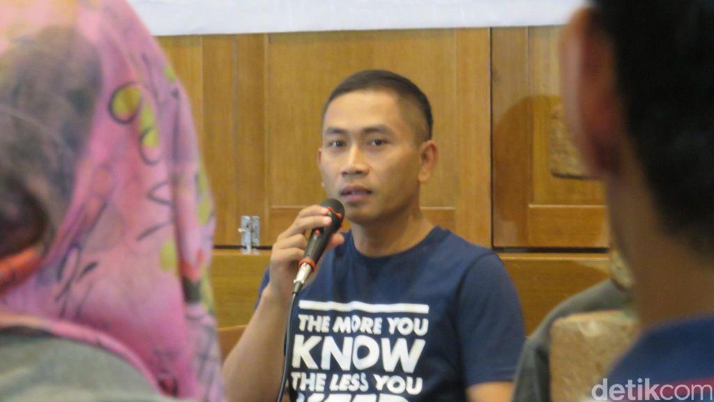 Sukses Bupati Yoyok Kelola APBD dan Birokrasi: antara Flashdisk dan Jurus Tai Chi