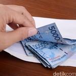 Begini Cara Mengatur Keuangan Untuk Pekerja Baru