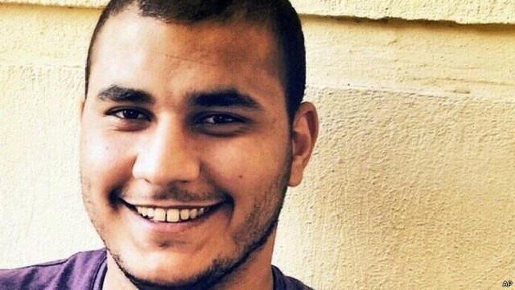 Pasang Status Facebook Soal Bunuh Trump, Mahasiswa Mesir Setuju Tinggalkan AS