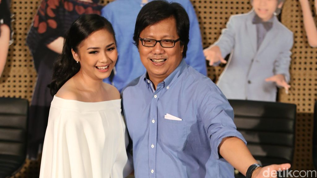Duo Gutawa Bikin Mimpi Anak-anak Jadi Nyata