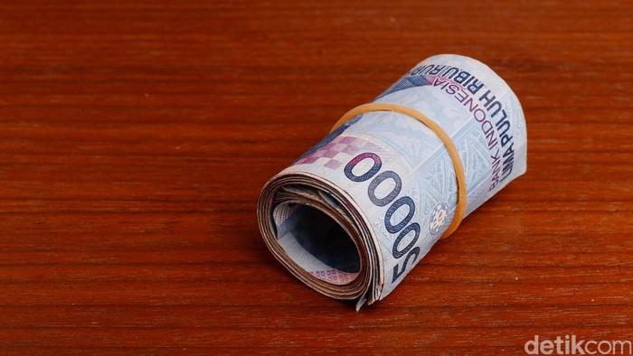 7 Kebiasaan Buruk Ini Habiskan Uang Anda