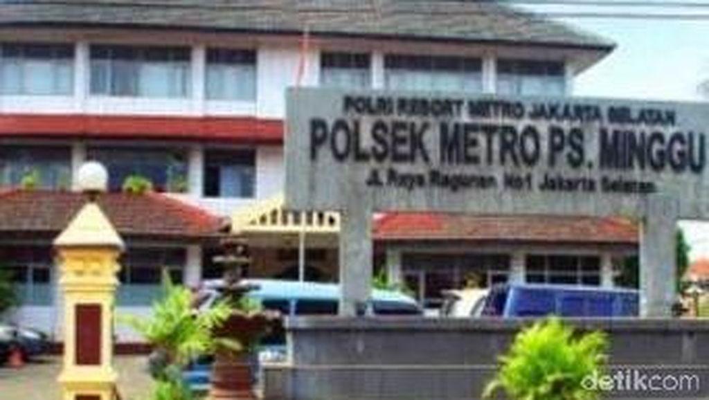 Siswi SMK yang Diduga Diculik Ditemukan di Cianjur, Orang Tua Bersyukur