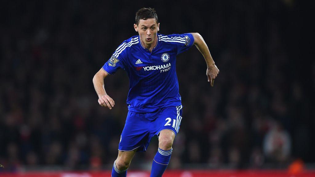 Unggul Rekor Pertemuan dengan Arsenal, Chelsea Diminta Tak Jemawa