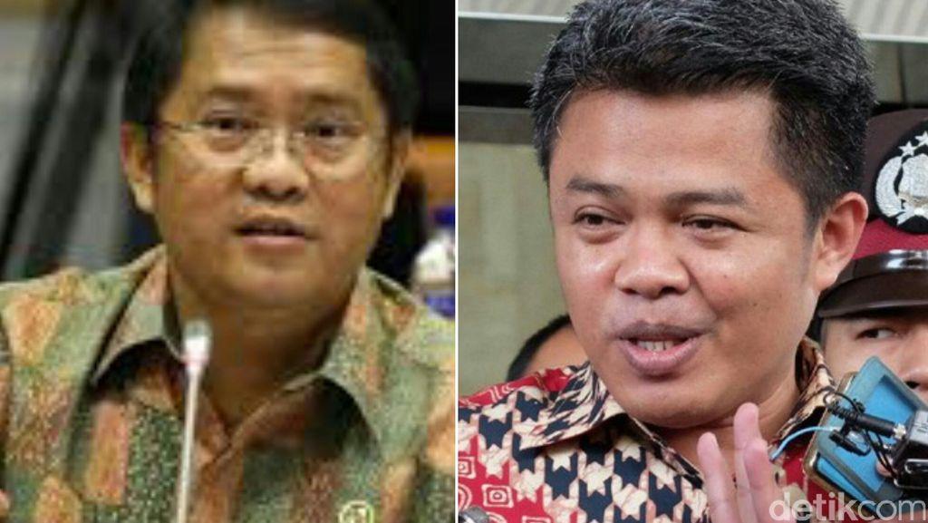 Sanggah Menkominfo, KPPU Tegaskan PK Tak Menunda Eksekusi Kartel Tarif SMS