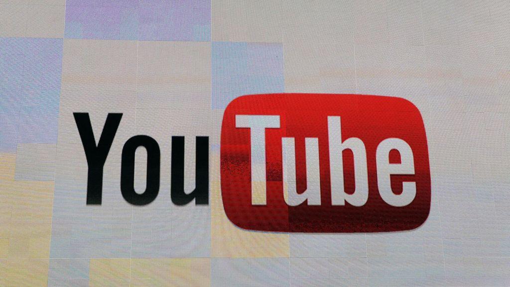 Bukan Blokir, Ini yang Bakal Dilakukan Kemenkominfo ke Google dan YouTube