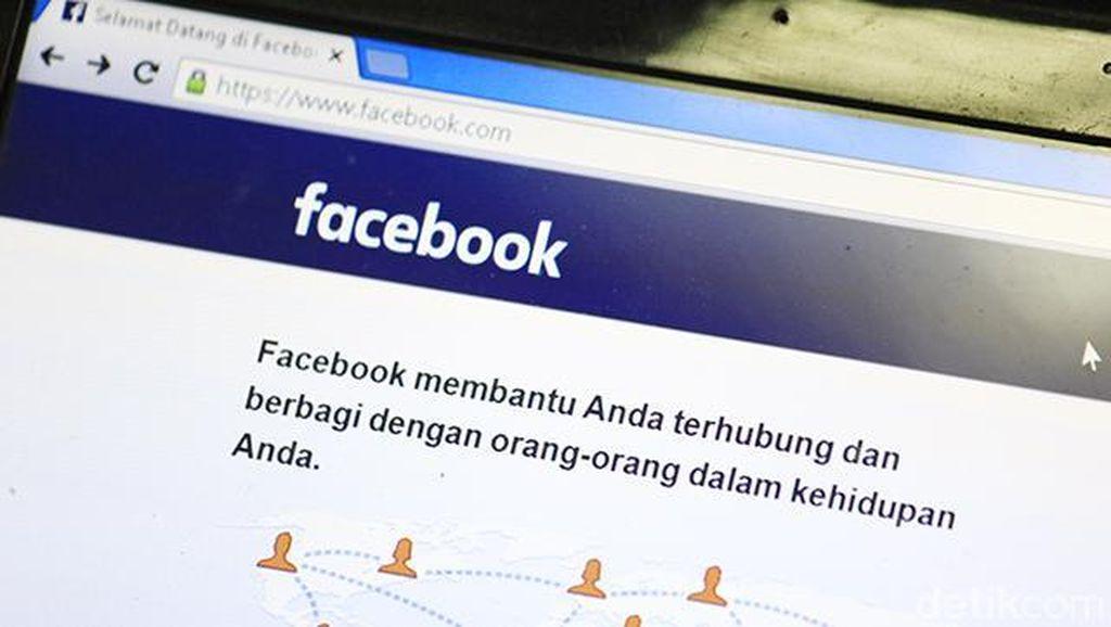 Aturan Baru Sedang Digodok, Bullying di Media Sosial Bisa Dipidana 12 Tahun!
