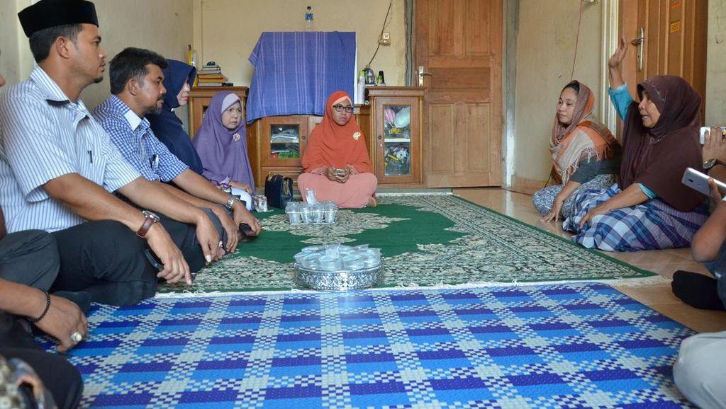 Ada Bocah Tewas Tenggelam, Walkot Banda Aceh Siap Perketat Pengamanan Pantai