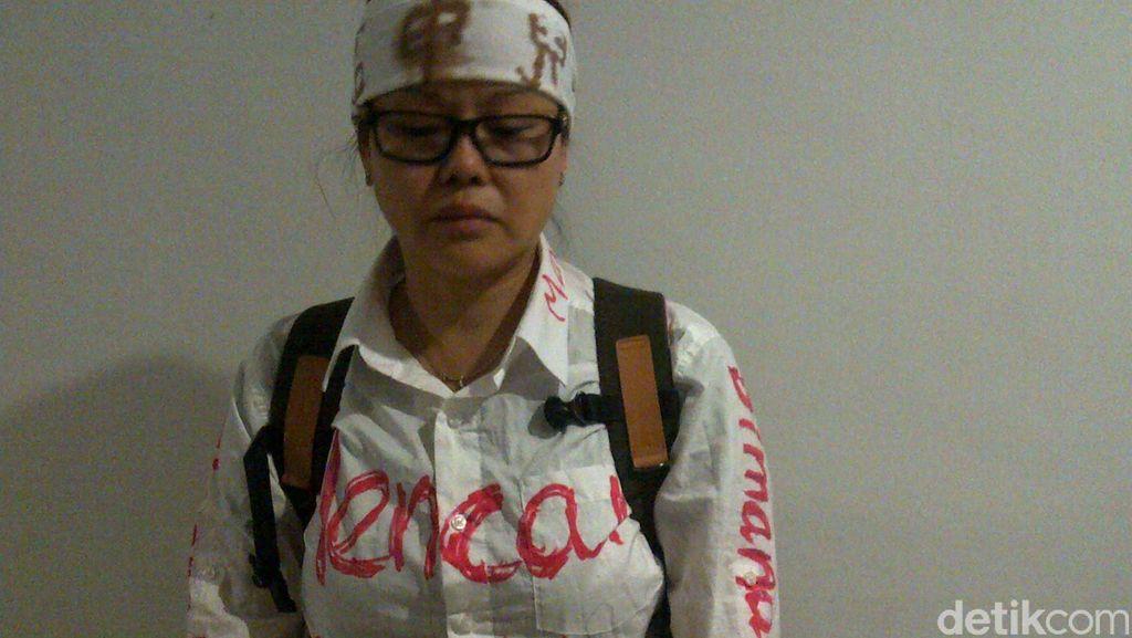 Jejak WN Hong Kong, Pamit Liburan Malah Bisnis 520 Ribu Ekstasi di Jakarta