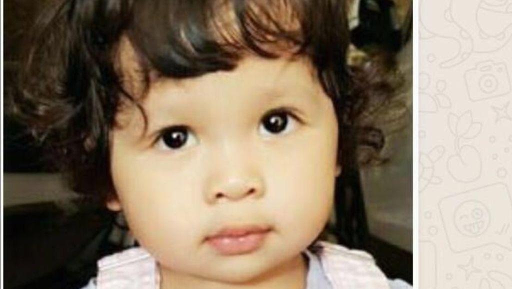 Akhir Cerita Kasus Bayi Kimmy, Polisi dan KPAI Turun Tangan Memediasi