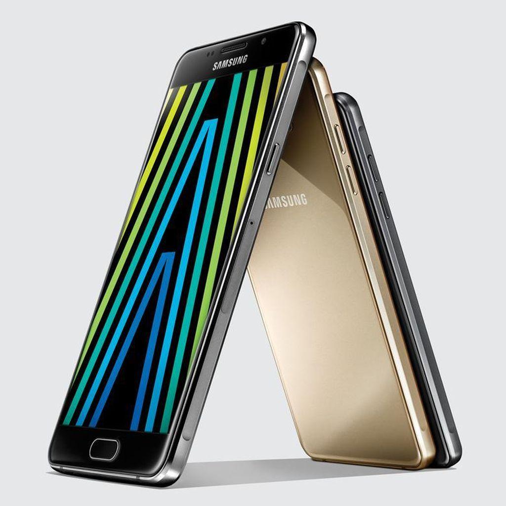 Rekomendasi Smartphone untuk Orang yang Mengutamakan Kamera dan Desain