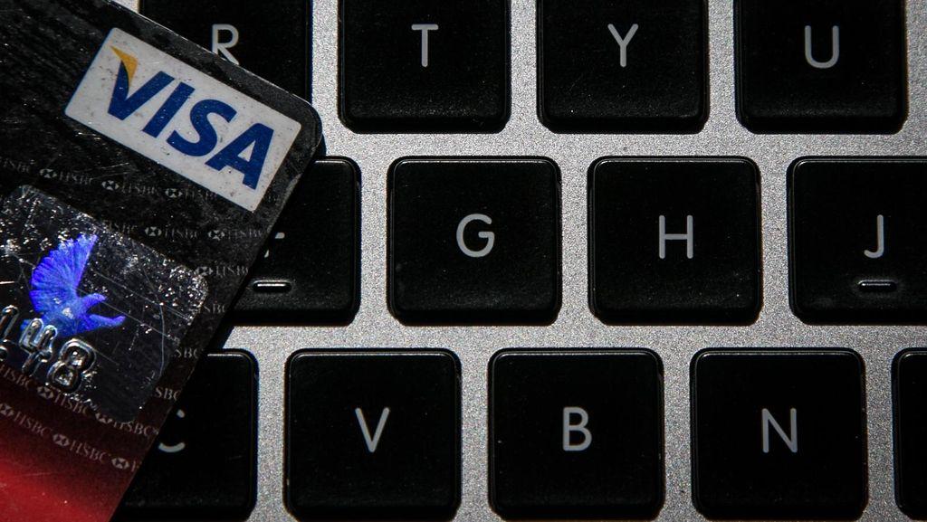 Cashback Belanja Online Tak Kunjung Diberikan