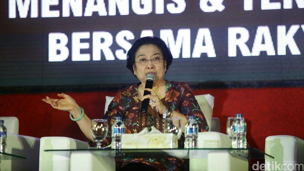 PDIP: Perjuangan Kartini Harus Diimplementasikan Kaum Perempuan Era Sekarang