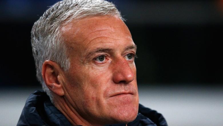 Pelatih Timnas Francis Yakin Italia Masih Tangguh