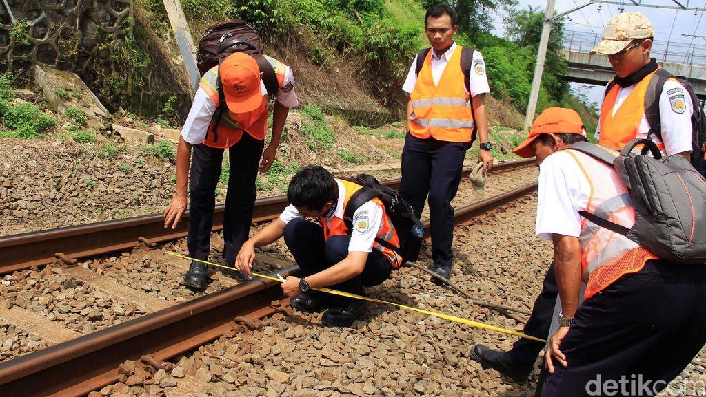 Daops IX Jember Waspadai 6 Titik Rawan Bencana di Jalur Pasuruan-Banyuwangi