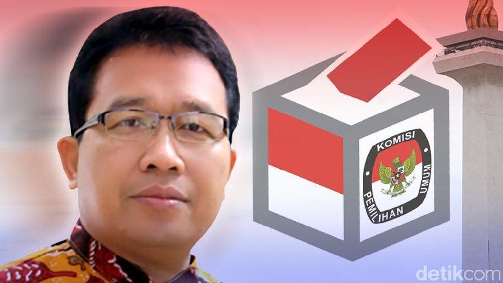 PAN Tawarkan Calon Alternatif di Pilgub DKI: Bisa Kang Yoto atau Risma