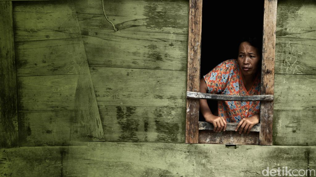 Dana Pendampingan Desa yang Berasal dari Utang Bank Dunia Dikritik