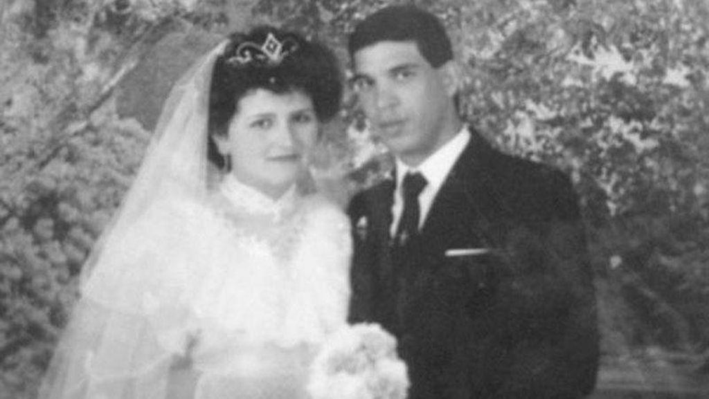 Sebut Pernikahannya Bagai Neraka, Mantan Istri Pembajak EgyptAir Buka Suara