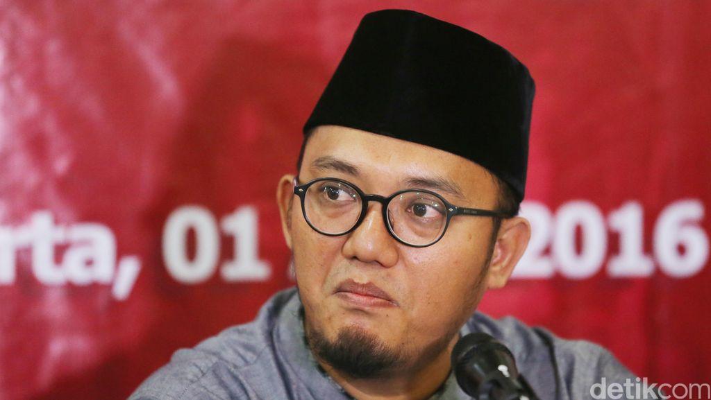 Pemuda Muhammadiyah Diminta Ikut Jaga Kondusivitas di Tanjungbalai