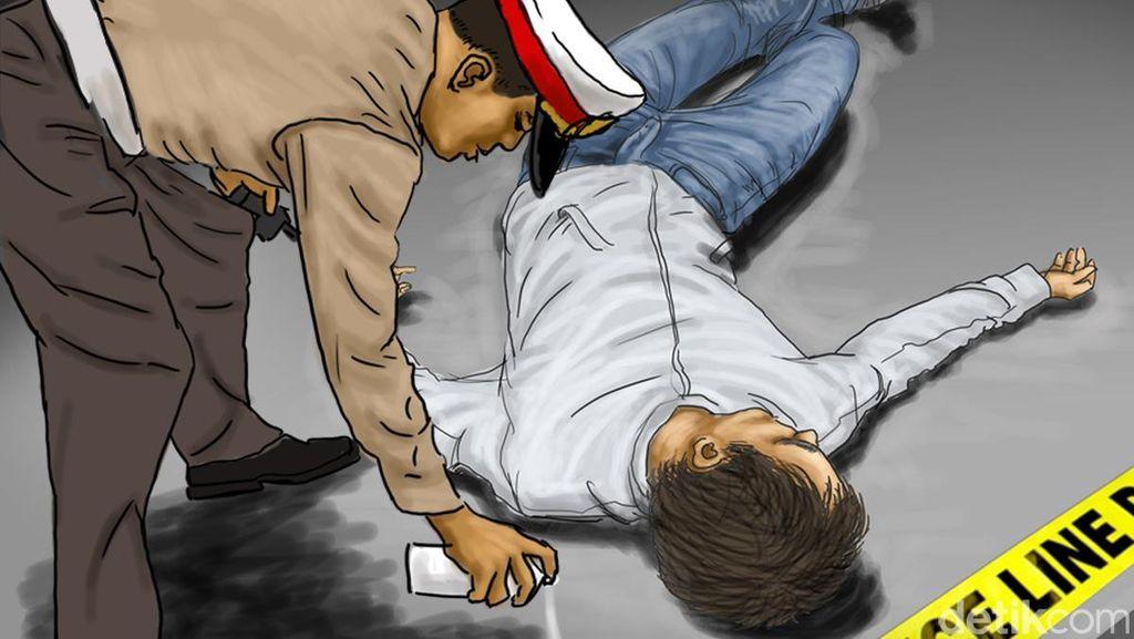 Pemuda Tewas Saat Perayaan Ultah, Psikolog: Anak Muda Jangan Hanya Utamakan Fun