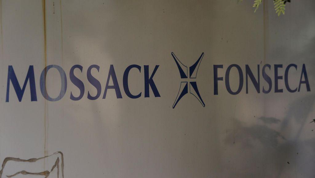 Panama Papers Sebut Badan Intelijen Juga Gunakan Jasa Mossack Fonseca