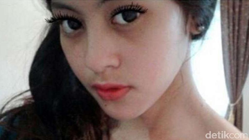 Sonya Depari Jadi Duta Anti Narkoba di Medan