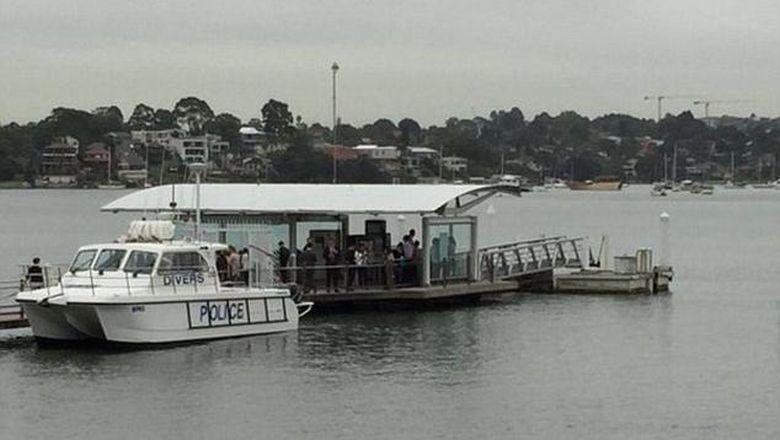 Perempuan Warga Indonesia Diduga Dibunuh di Tepi Sungai di Sydney