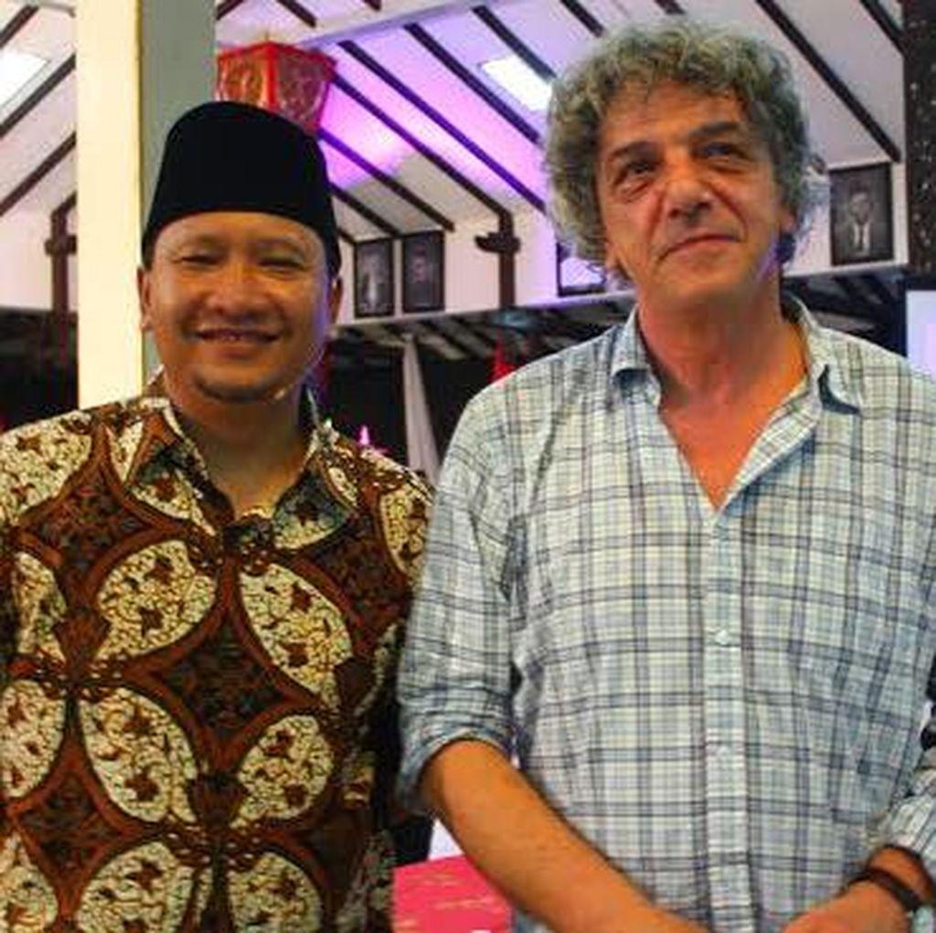 Kabupaten Pasuruan Canangkan Destinasi Wisata Halal
