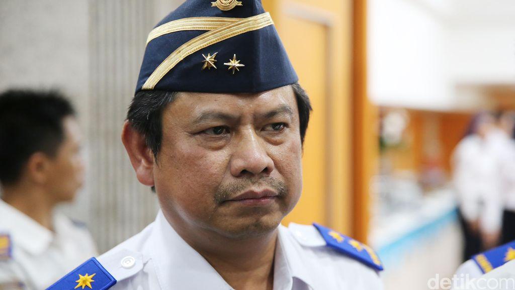 Kemenhub: Sekali Lagi Delay Panjang, Izin Lion Air Bisa Dibekukan