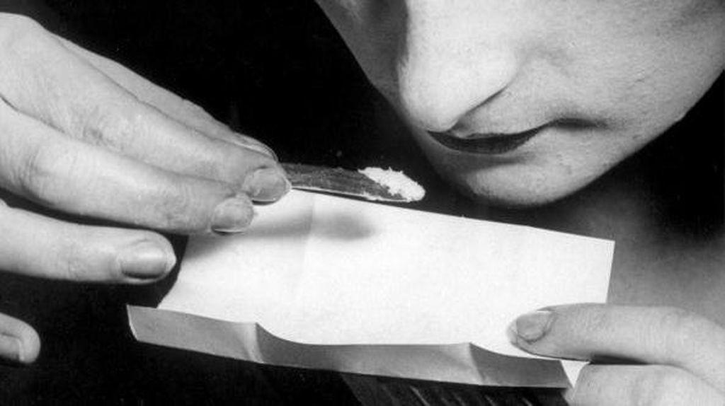 450 Pecandu Narkoba Kabur dari Pusat Rehabilitasi Vietnam