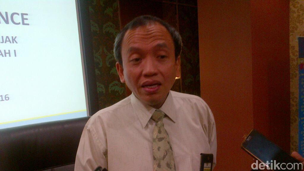Penunggak Pajak di Jateng Banyak, DJP Minta Pendampingan Polisi Saat Menagih