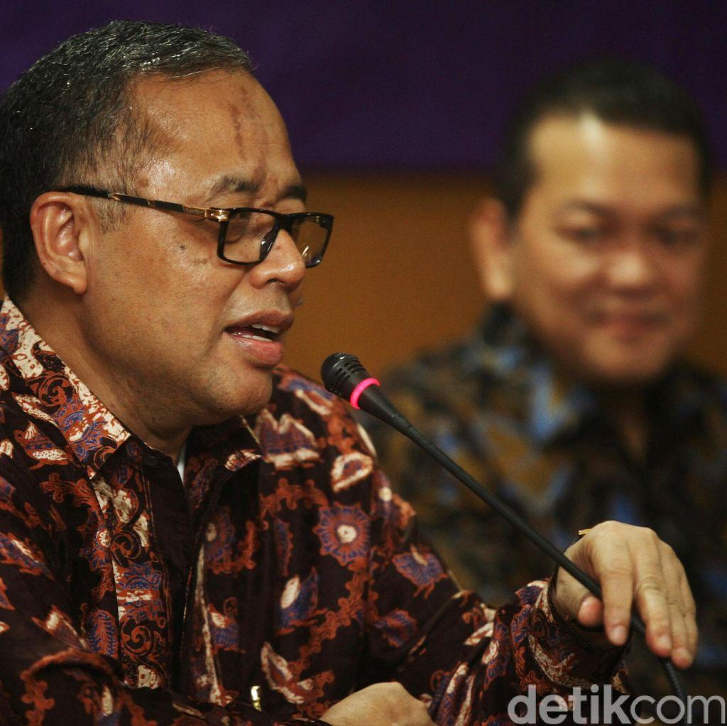 Ini Alasan UIN Jakarta Putus Kerja Sama dengan Fethullah Gulen Chair