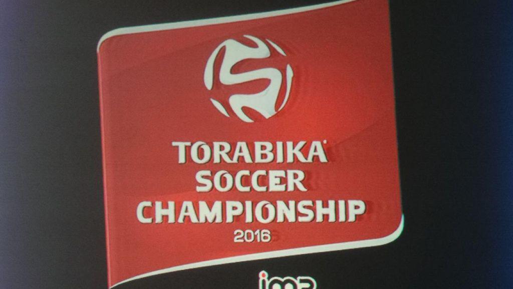 Surabaya United Taklukkan Bali United, PS TNI Bekuk Persela