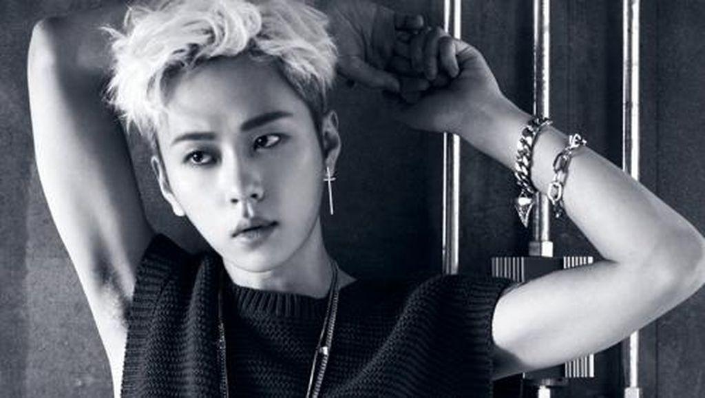 Hyunseung Keluar dari BEAST, Junhyung Siap Keluarkan Album Solo