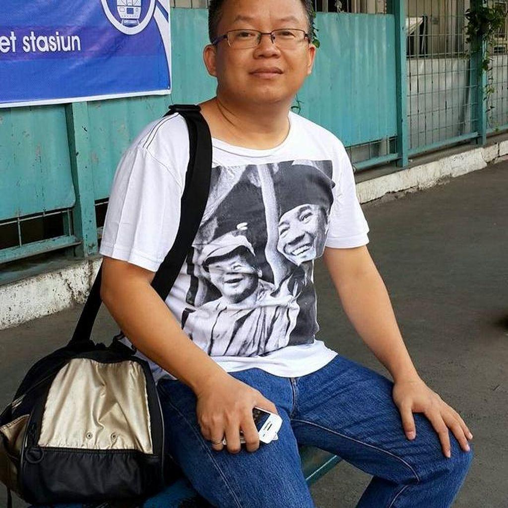 Abad Penuh Kejutan: Dari Duterte, Leicester City, hingga Jokowi